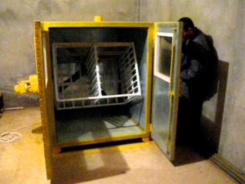Incubator 4000 oua -automat-moldova