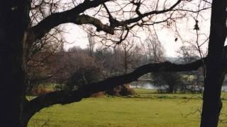 Vídeo 19 de Roger Daltrey