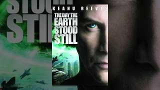 The Cold Light of Day - The Day the Earth Stood Still (2008)