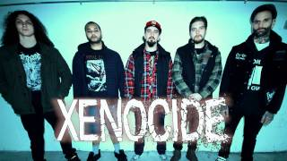 Watch Xenocide Xenocide video