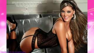 Hot Spanish Girls -- OMG!! MUST SEE!!