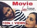 Love Forever (2016) - A Lesbian Short Film   Komal Aggarwal   Poonam   Ankit Gupta   AKT films
