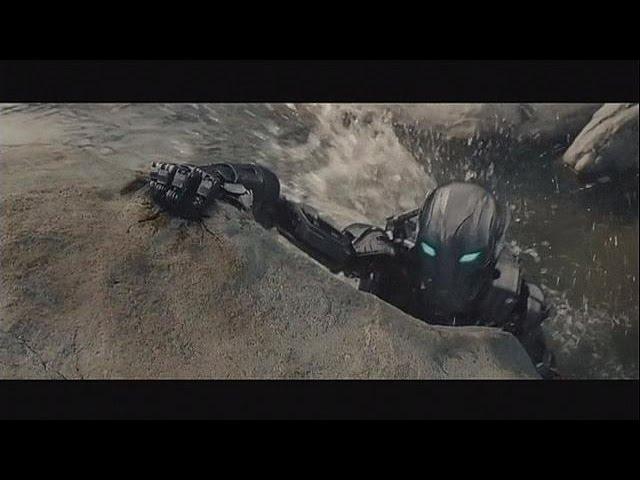 """""""Avengers: l'ère d'Ultron"""" débarque en force sur les écrans - cinema"""