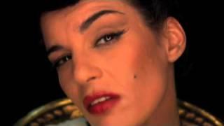 Dada - Stereo Flo feat Sam Obernik & Paul Harris