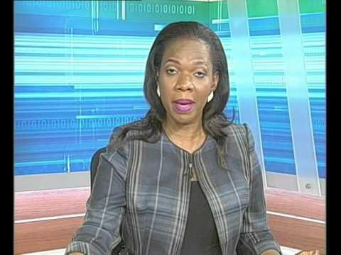 Business Nigeria, February 8, 2016 |TVC News Nigeria