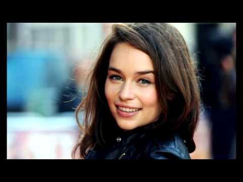 Топ-50 самых красивых женщин мира  2014  tmn online