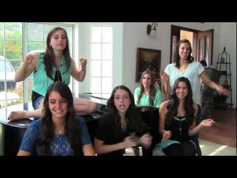 CIMORELLI - &quot;Wings&quot; - Original Song