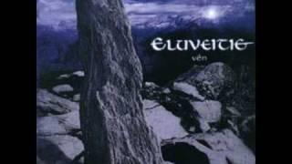Watch Eluveitie Lament video