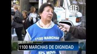 08-05-2013 1100 MARCHAS DE JUBILADOS
