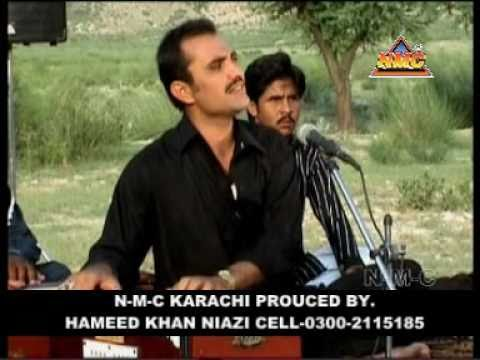 Imran Niazi Assan Mianwali De Lok Haan  03336821993 video