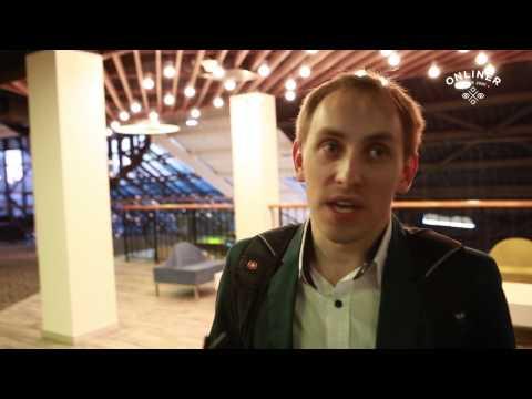 Хитмэн: Агент 47 - мнение зрителей о фильме