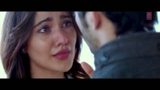 Tum Bin 2  Trailer Neha Sharma Releasing 18th November