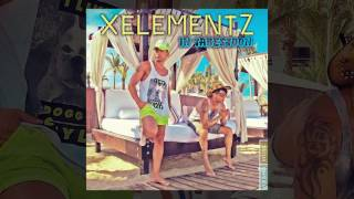 XELEMENTZ - In Tabestoon OFFICIAL TRACK