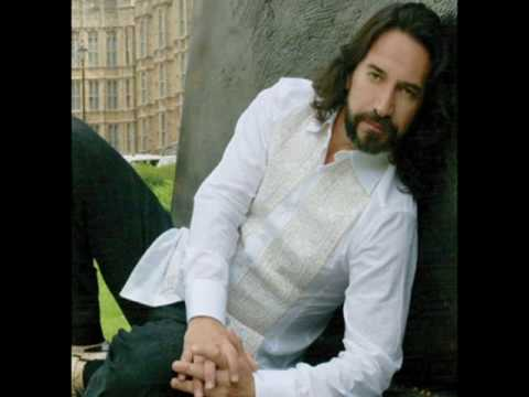 AMOR EN SILENCIO- MARCO ANTONIO SOLIS Music Videos