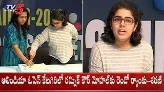 జాతీయస్థాయిలో నారాయణ విద్యా సంస్థల విద్యార్థుల సత్తా | Narayana Junior College