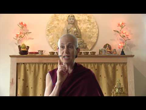 05-12-17 A Life Dedicated to the Dharma - BBCorner