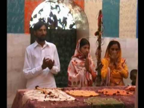 True Story And Resarch Of  Heer Ranjha And Sight Seen Of Tomb At Jhang ( Imran Malik) video