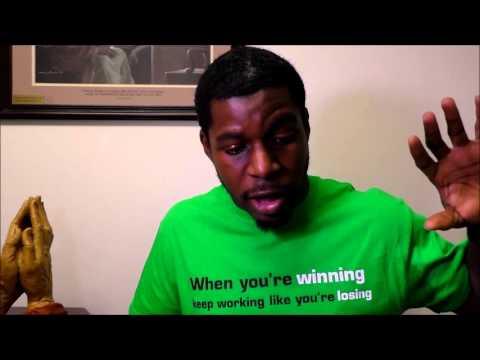 How Would Jesus Respond to Prejudice & Racism?