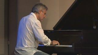 Chris Spheeris - Magaya (Live)