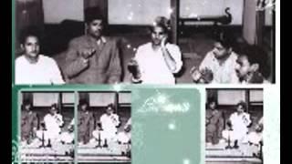 Kaisa Safar Wo Sohana Ho Ga, Jis Din Medinay Ko Jana Ho Ga....Rasheed Ahmad Faridi