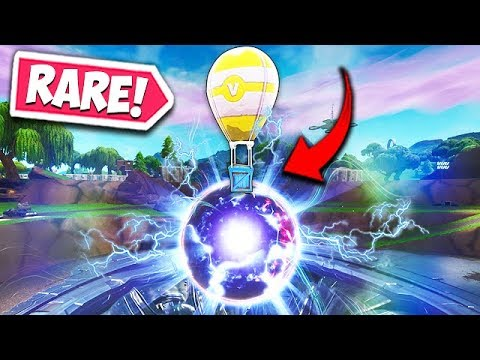 *ONE IN A MILLION* CHANCE SUPPLY DROP!! – Fortnite Funny Fails and WTF Moments! #632
