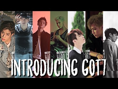 Download Lagu INTRODUCING GOT7 (Members, Inside Jokes, Ships, ETC.) MP3 Free