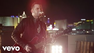 David Nail Kiss You Tonight
