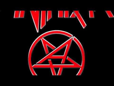 Anthrax - Judas Priest