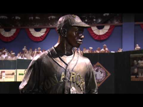 "Life to the Max Show #193 - ""Discovering Greatness"" (Negro Leagues Baseball Museum)"