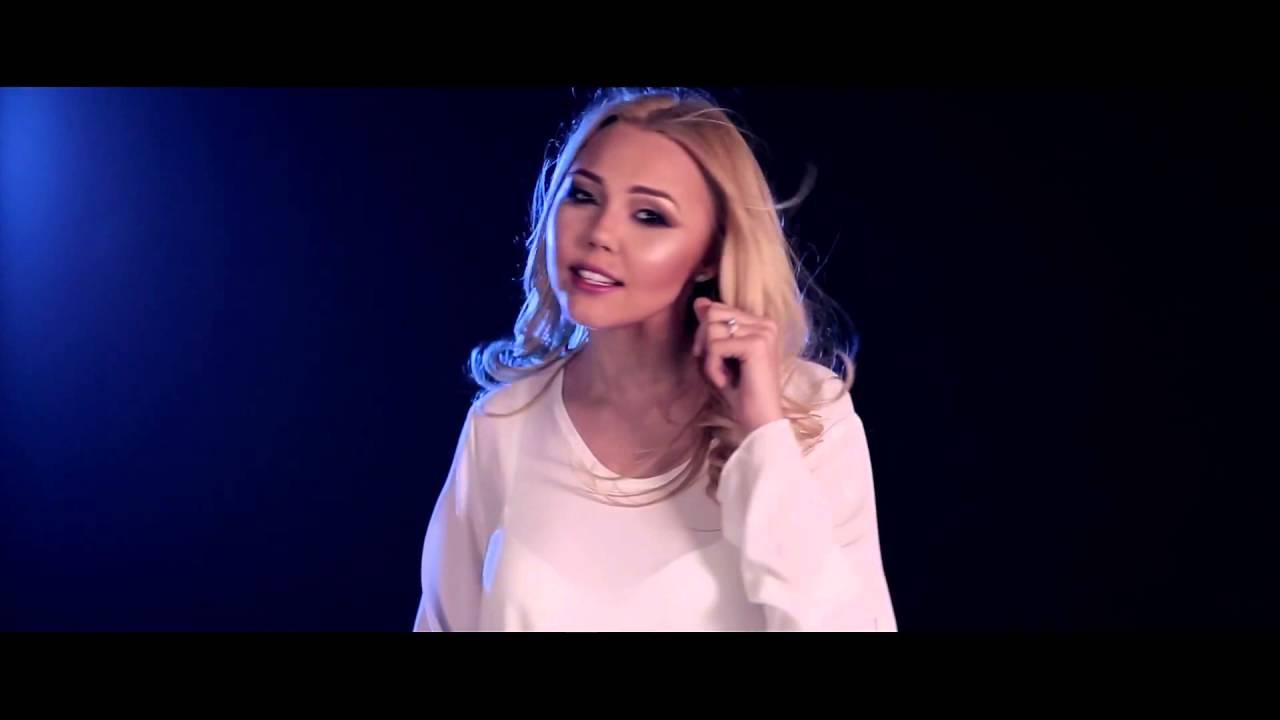 DENISA - BINE BINE  (VIDEO ORIGINAL) 2016