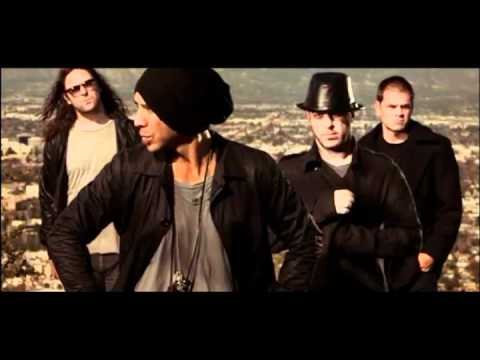 She Wants Revenge - Holiday Song