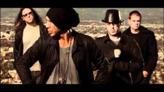 Watch She Wants Revenge Holiday Song video