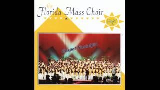 Watch Florida Mass Choir Im A Testimony video
