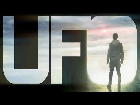 UFO Trailer #1 NEW (2018) Gillian Anderson Alien Sci-Fi Movie HD
