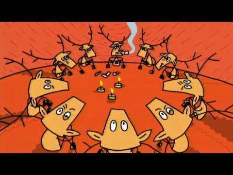 Die Toten Hosen - 10 Kleine Jagermeister