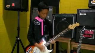 Tugas TIK (HOBI) Band Version IX-A SMP ISLAM 01 BATU