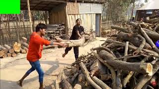 Bangla Very Funny Video[[[[[Friends doing some stupid movement]]]]