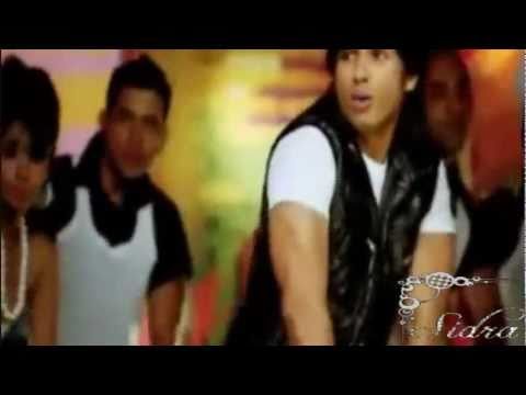 Sajna Ji Vari Vari Remix    100 Subbies Special video