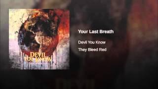 download lagu Your Last Breath gratis