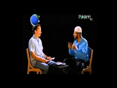 Dr Zakir Naik,speaking about Hijab,masturbation,Homosexuality, sex before marriage,psychotic patient