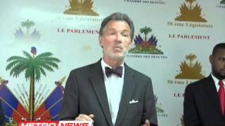NEWS MERCREDI  20 AVRIL 2016