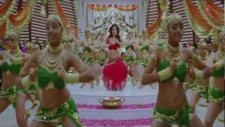 Muthada Chammak Challo (Ra One) - Full Video Song Tamil Version