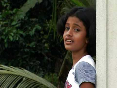 Sinhala Lama Gee - By Vph Media - A Creative Sinhala Music Video For Children. video