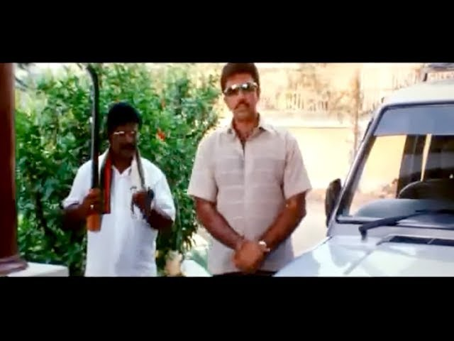 Sathyaraj Manivannan Hit Comedy | Tamil Full Movie Comedy Scenes | Sathyaraj Manivannan Lollu Comedy