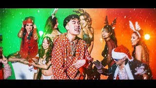 RiceGum - Naughty or Nice (Official Music Video) (Christmas Song)
