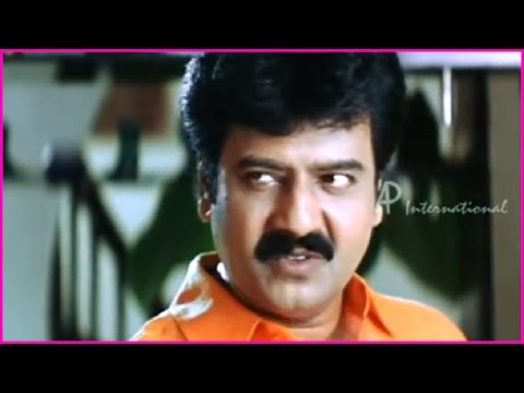 Indira Vizha Tamil Movie - Full Comedy Scenes | Srikanth | N
