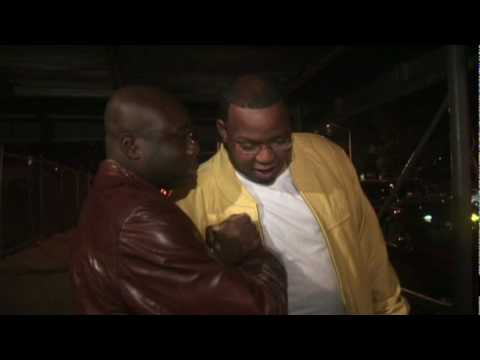DeWitt Clinton High School Reunion-YouTube-1-1