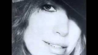 Watch Carly Simon Just Like You Do video