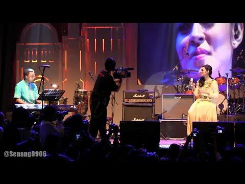 download lagu Raisa - Ku Mohon @ Ramadhan Jazz Festival 2014 gratis