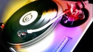 DJ ROBotic BEATS - MEGA MIX 2012
